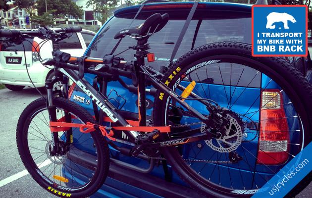 bnb-bike-rack-demo-4