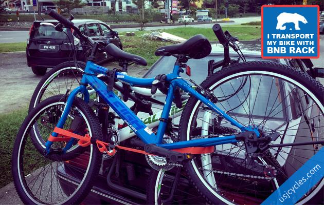 bnb-bike-rack-demo-5