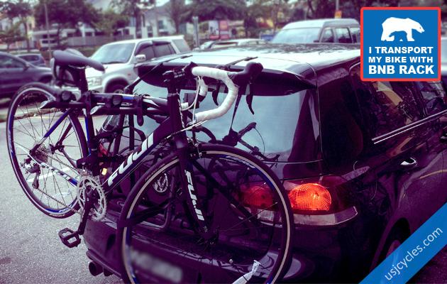 bnb-bike-rack-demo-7