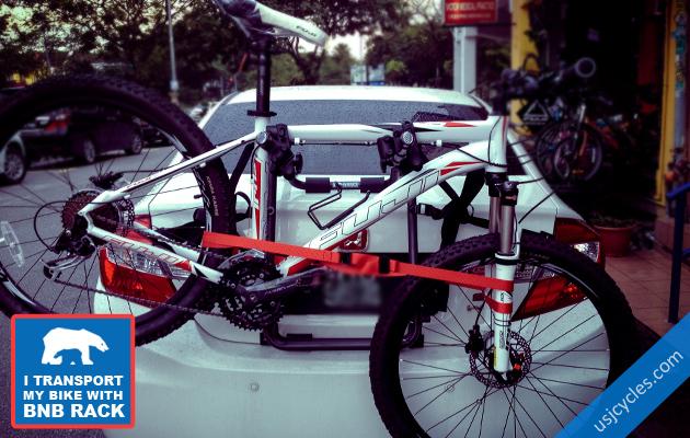 bnb-bike-rack-demo-8