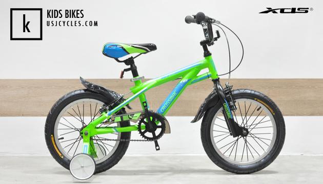 crossmac-kids-bike-2015-green