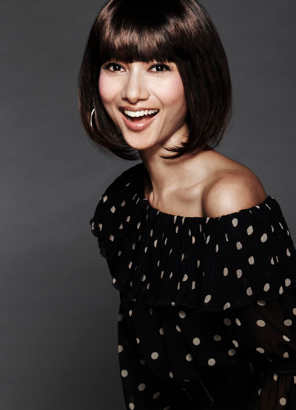 lisa-wong-tv-host-photo