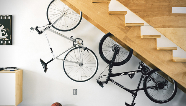 Bike-Storage-feature