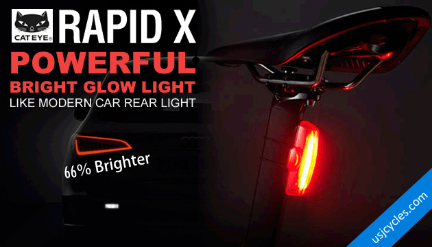 cateye-rapid-x-bicycle-safety-lighting-feature-new