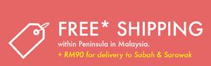 free-shipping-malaysia
