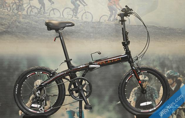 raleigh-ugo-folding-bike-black-red