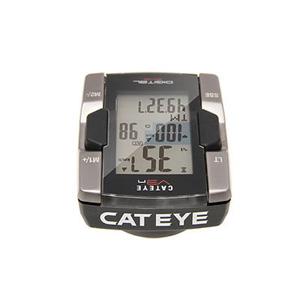 Cycle Computer - Cateye V3N Demo 4