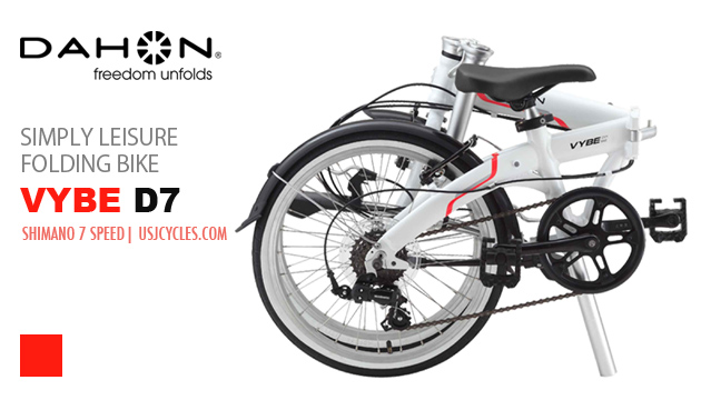dahon-vybe-d7-white-fold