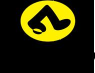 shimano-spd-logo