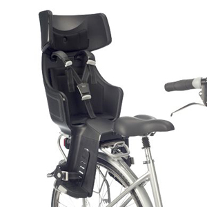 bobike-tour-exclusive-black-300-1