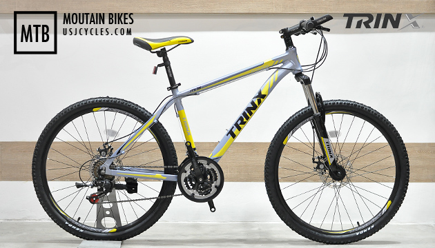 mtb-trinx-m136-grey-yellow