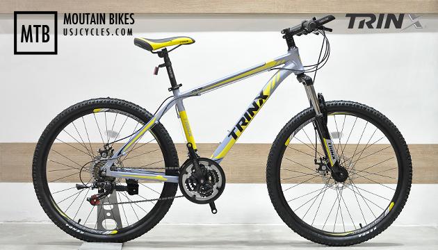 mtb-trinx-m136-grey-yellow