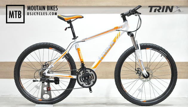 mtb-trinx-m136-white-yellow