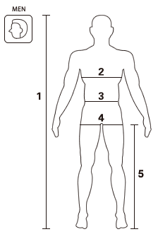 male-sizing-vector