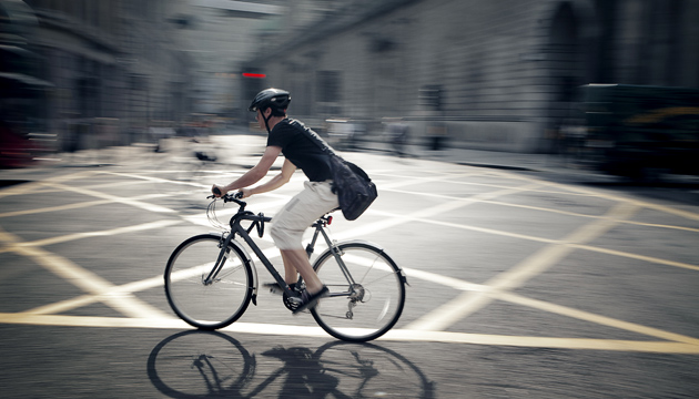 awesome-of-cycling