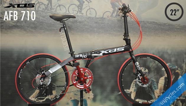 xds-folding-bike-afb710-black