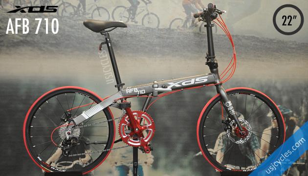 xds-folding-bike-afb710-grey