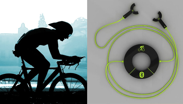cycling-music