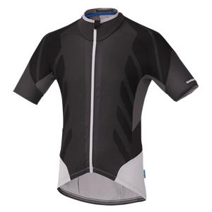 shimano-hot-condition-jersey-black