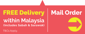 Free-Delivery-Button