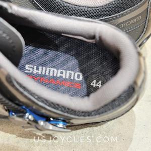 Shimano-Size-300-300