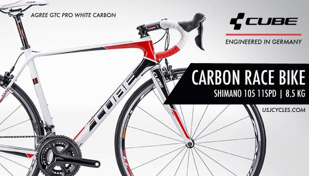 cube-road-bike-agree-gtc-pro-feature