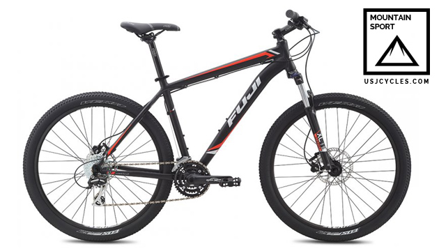fuji-mtb-fuji-nevada-1-6-d-black-red