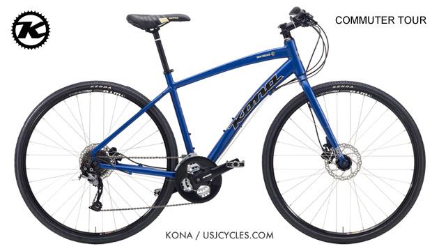 kona-hybrid-dew-deluxe-2015