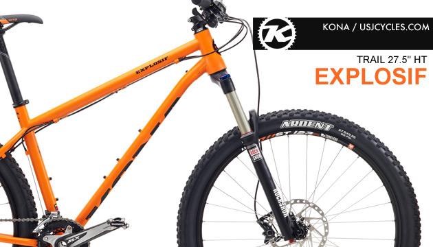 kona-mtb-explosif-2015-feature