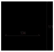 shimano-eyewear-s60r-structure