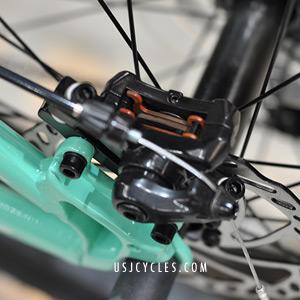 xds-fat-bikes-disc