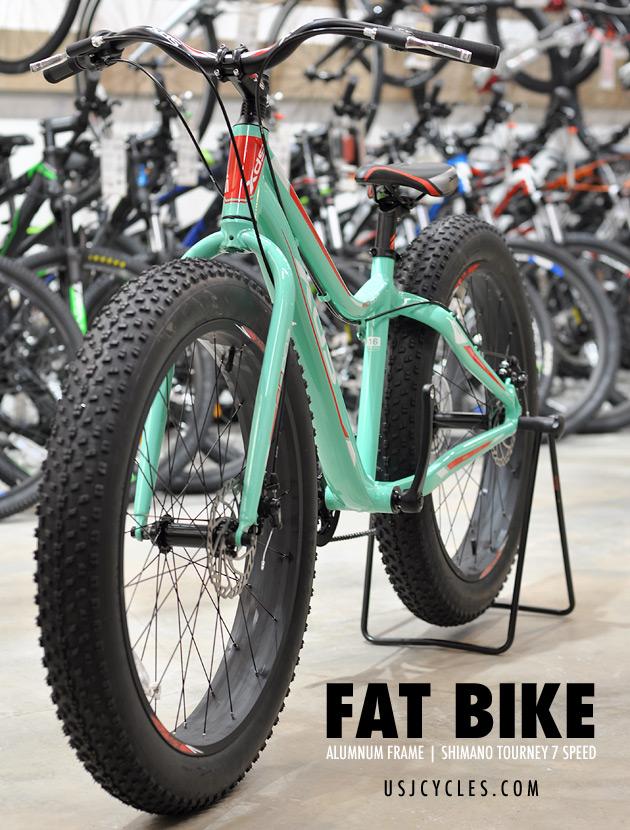 xds-fat-bikes-main