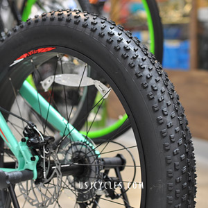 xds-fat-bikes-wheels