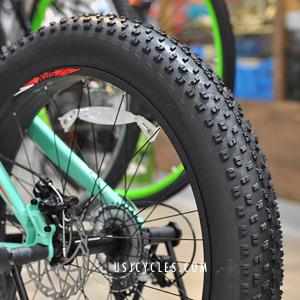 xds-fat-bikes-wheels