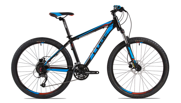 275-race-black-blue-red