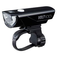 Cateye-VOLT-100-200