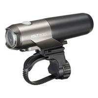 Cateye-VOLT-300-200