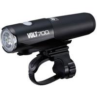 Cateye-volt-700-200
