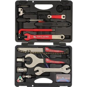 bike-hand-repair-kit
