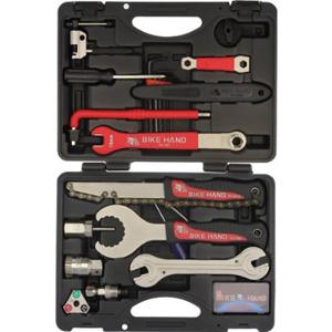 bike-hand-repair-kit