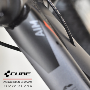 cube-aim-27-5-v2-demo-3