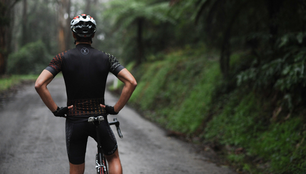 5 Reasons to Wear Cycling Pants 8dd38e03a