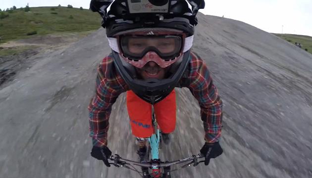 gopro-bike-head-mount-2