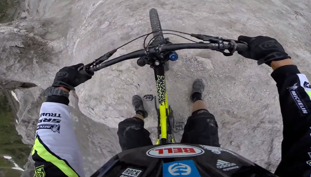 gopro-bike-head-mount