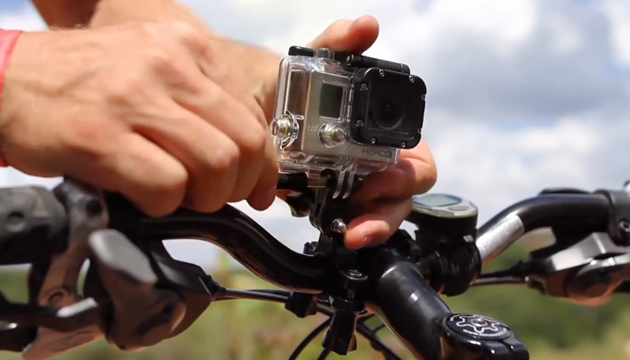 gopro-handle-installation