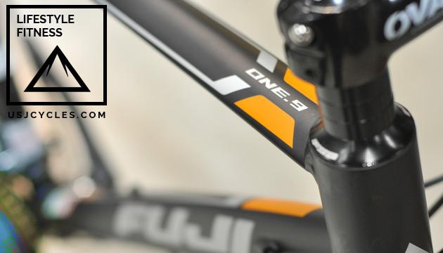 2015-fuji-absolute-1.9-d-frame-black