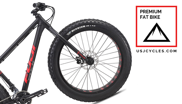 fuji-fat-bike-wendigo-feature