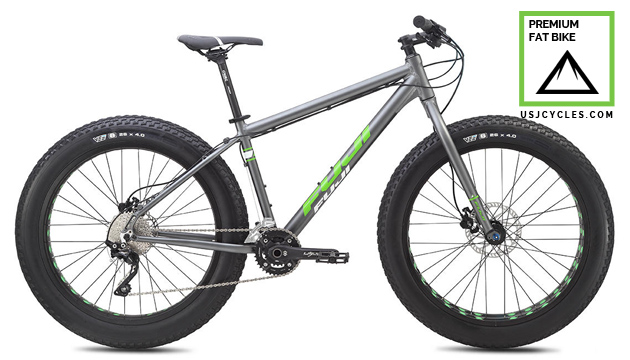 fuji-fat-bike-wendigo--grey-green-feature