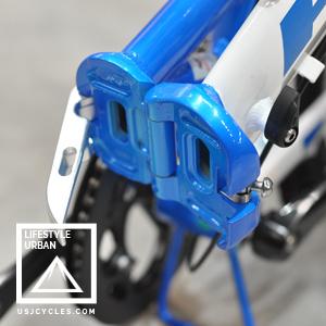 fuji-folding-bike-origami-feature-5
