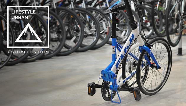 Folding Bikes Malaysia Top Folding Bicycle Shop Best Deals